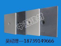 焦作专业生产销售200*200*15压延微晶板,抗渗抗压,耐腐蚀