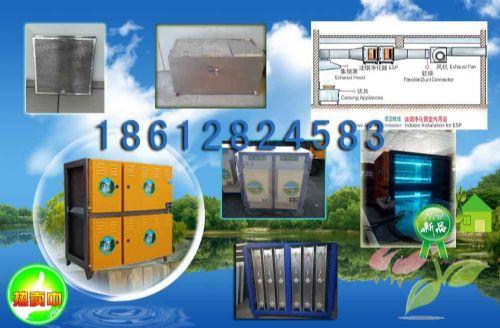 合肥厨房不锈钢隔油池厂家福州餐饮无动力油水分离器