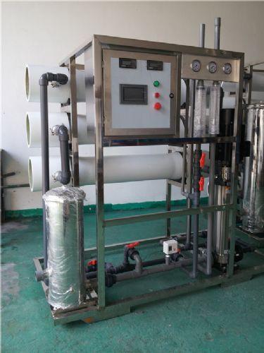 淮安地下水处理,井水处理设备