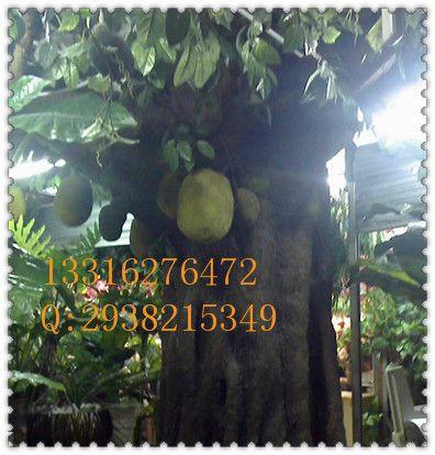 欧式菠萝装饰柱头