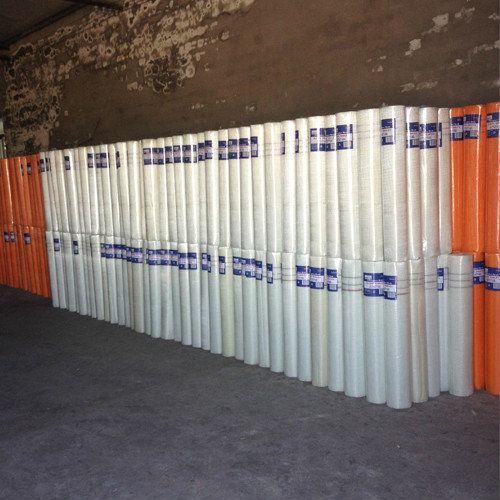 [常年热销]玻纤网格布 80-160克墙体专用耐高温网格布