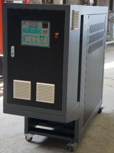 模温机可调式减压阀_南京星德机械有限公司