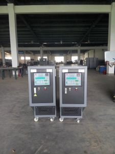 辊轮油加热器_南京星德机械有限公司