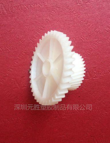 塑胶齿轮厂家塑胶齿轮加工