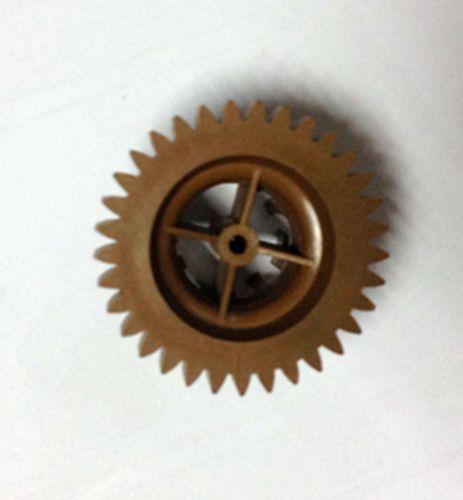 深圳钟表齿轮厂家精密钟表齿轮加工