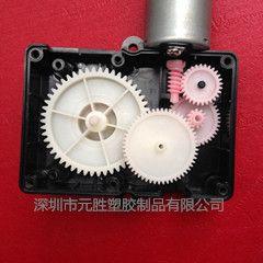 齿轮箱生产厂家深圳齿轮箱加工