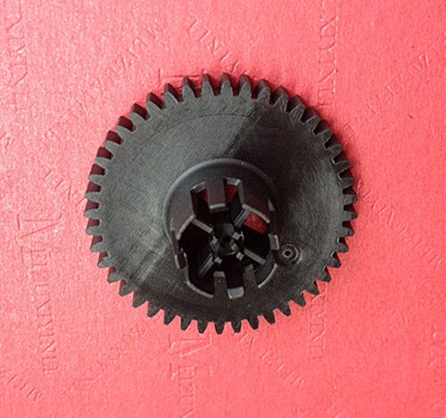 胶木齿轮厂家定制好品质齿轮