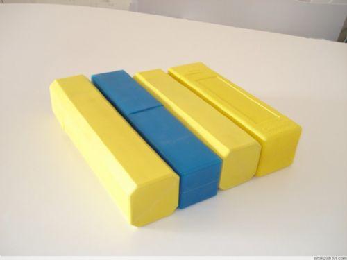供应EZNi-1/ENi-CI纯镍焊条
