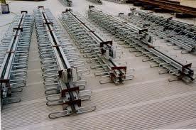 供应安徽亳州桥梁伸缩缝伸缩装置首选衡水荣威