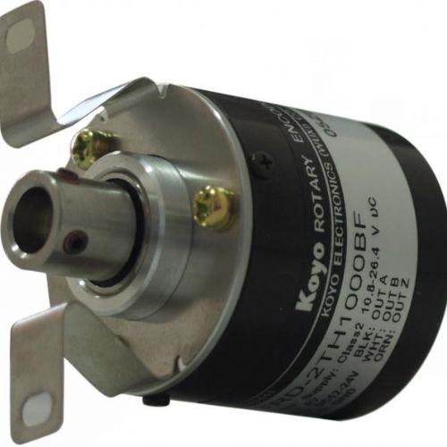TRD-N600-RZ-1M光洋旋转编码器
