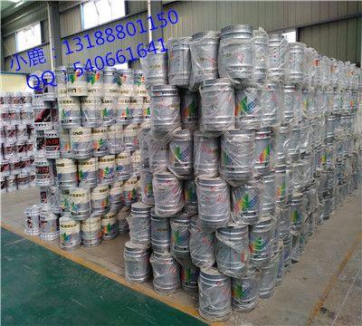 钢结构专用防锈漆 厂家让利批发 价低质优
