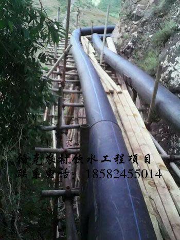 景观水净化设备|景观水处理方法|景观水处理设备价格