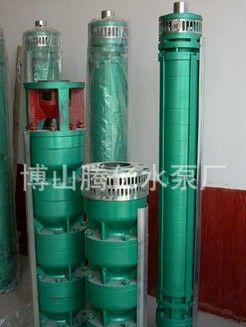供应QS潜水泵