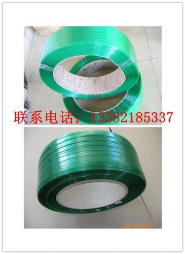 吴江环保塑钢带,吴江绿色PET塑钢带