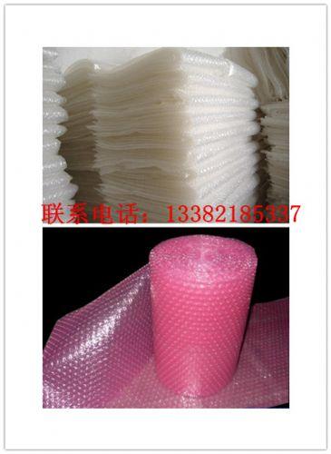 吴江双层气泡袋,吴江防静电气泡袋