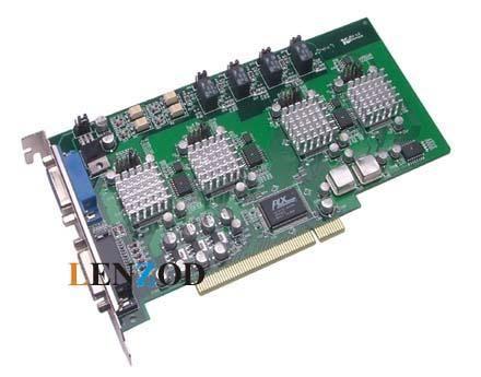 各类型PCB快板打样及批量板的生产
