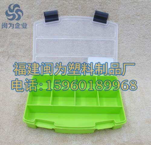 福州药盒,纸巾盒,名片盒