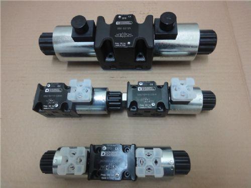 RQM3-P6/M/60N-D24K1