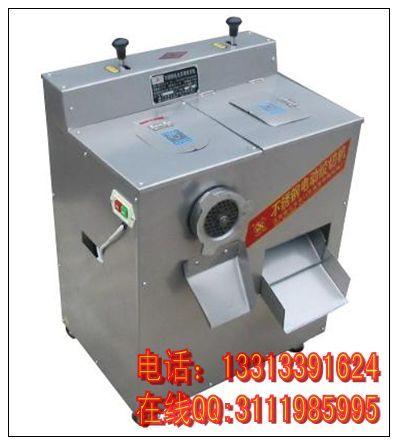 自动灌香肠机,家用小型灌香肠机,灌香肠机器多少钱一台