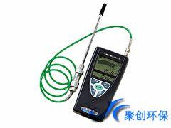 日本新宇宙XP-3180单一氧气浓度计