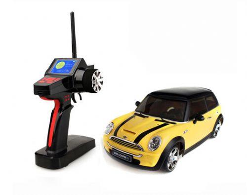 玩具车遥控器CE认证,儿童玩具遥控器出口欧盟CE认证