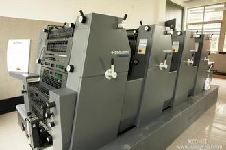 企业进口德国机械需要的资质|二手德国机械海运进口深圳报关