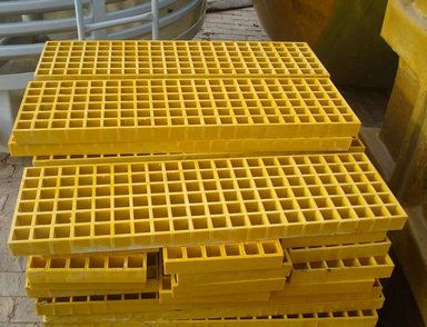 厂家直销不锈钢卡子 玻璃钢格栅板连接件 M型卡子、L型卡子超低价