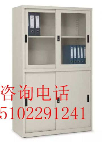 天津优质铁皮柜批发采购 铁皮文件柜尺寸 平开铁皮财务柜