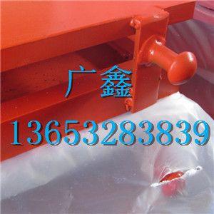 优质减震球型支座、横桥向活动盆式橡胶支座出厂实价