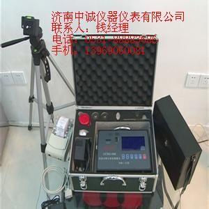 山西,海南,山东粉浓度检测报警系统