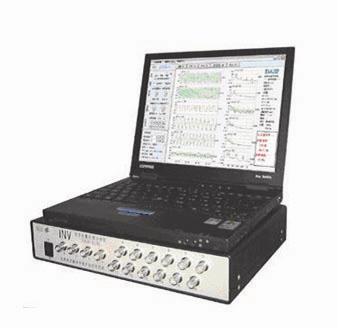 杜威供应DT201型高温灭菌型温度验证仪系统厂家价格