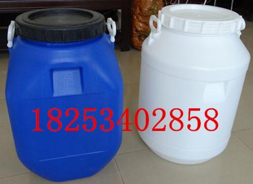相关产品:50升塑料桶价格50公斤塑料桶价格50kg