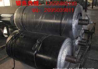辽宁沈阳10KV黑色机电房用绝缘橡胶板热销中