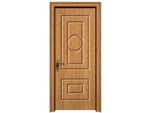 厂家直销精致烤漆门豪华室内套装门 长期供应免漆门 原木门