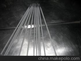 ER2209双相不锈钢焊条焊丝