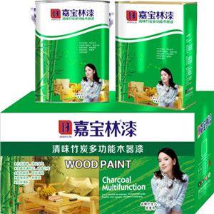 嘉宝林内墙乳胶漆,外墙漆,真石漆,木器漆,K11防水涂料