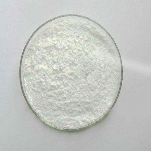 褐藻提取物岩藻多糖褐藻糖胶
