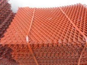 河北冠成丝网的形象照片