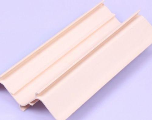 供应塑胶挡水板