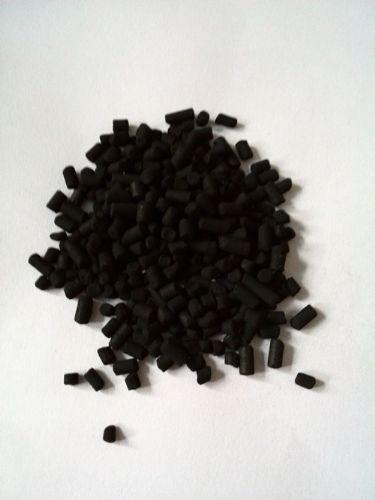 金华污水净化、脱硫脱销专用柱状活性炭的作用-竹林活性炭水处理分析