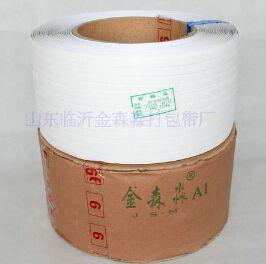 柔韧纸塑打包带