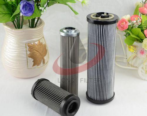 lonqi filter颇尔滤芯HC8314FKP16H供应
