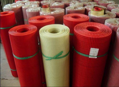 网格布|耐碱玻璃纤维网格布厂家直销