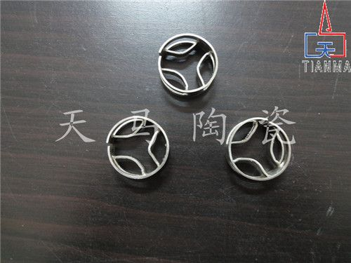 山东 金属扁环