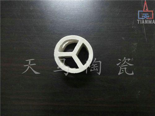 山东 陶瓷三丫环