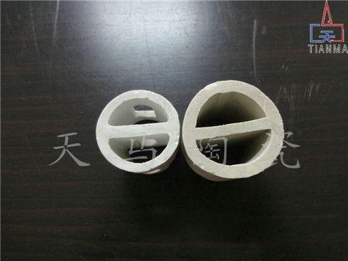 山东 陶瓷一字环