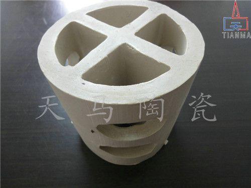 山东 陶瓷十字环球