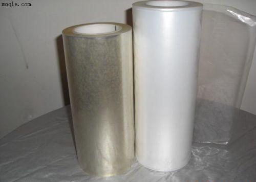 现货供应祖庙PE保护膜,南庄保护膜,澜石PVC保护膜