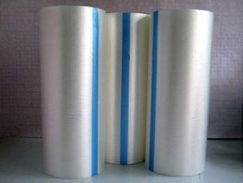 现货供应诏庆网纹保护膜,南海PE复合膜,罗村瓷砖保护膜