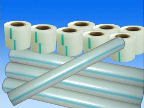 现货供应桂城磨砂保护膜,廉江彩钢板保护膜,丹灶PE保护膜